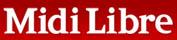 www.midilibre-marchespublics.com